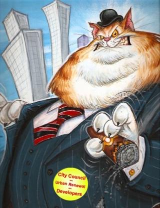 Fat_Cat-AURA-Council-Developers